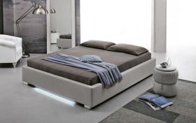letto sommier target