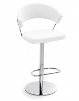 Connubia by Calligaris New York cb/1088-LH