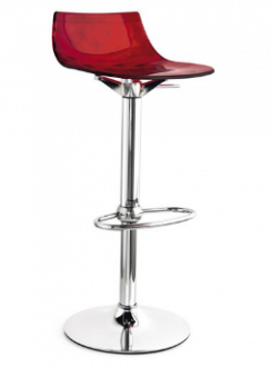 Connubia by Calligaris Ice CB/1475