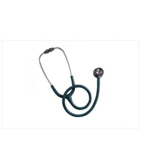 Stetofonendoscopio LITTMANN CLASSIC II Pediatric