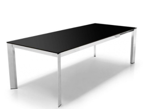 Connubia by Calligaris Bairon cb/1040-MV 180
