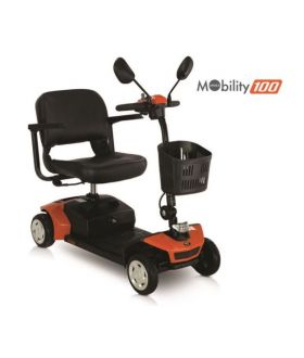 Scooter Elettrico MOBILITY 100