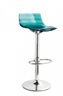 Connubia by Calligaris L'eau CB/1477