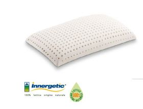 cuscino lattice bedding natur