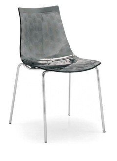 Connubia by Calligaris Ice cb/1038