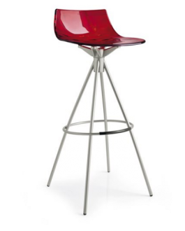 Connubia by Calligaris Ice cb/1050