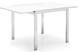 Connubia by Calligaris Key cb/4044-VQ