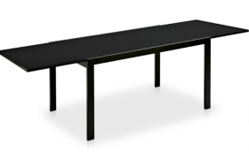 Connubia by Calligaris Key cb/4044-VR