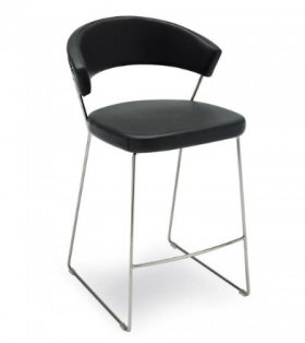 Connubia by Calligaris New York cb/1087-LH