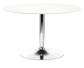 Connubia by Calligaris Planet cb/4005