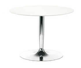 Connubia by Calligaris Planet cb/4005 S