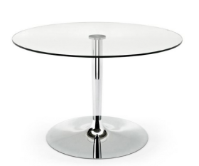 Connubia by Calligaris Planet cb/4005-V