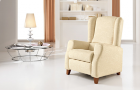 poltrona global relax Dione