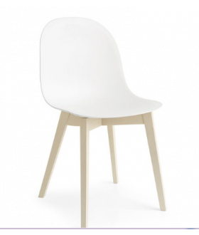 Connubia by Calligaris Academy cb/1665