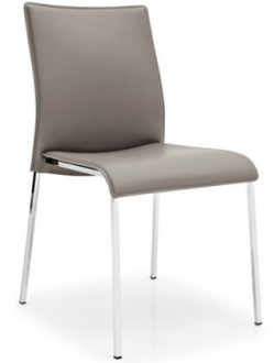 Connubia by Calligaris Easy cb/212-LH