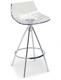 Connubia by Calligaris Ice cb/1049