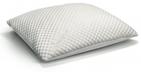 cuscino tempur comfort cloud