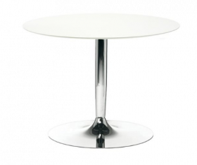 Connubia by Calligaris Planet cb/4005 fd 90