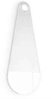 Connubia by Calligaris Drop cb/5424-G